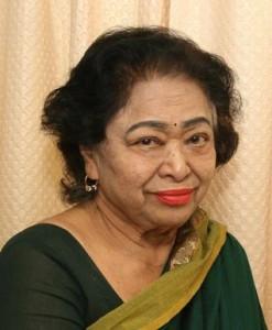 Shakuntala_Devi