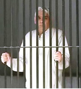 Rampal in jail