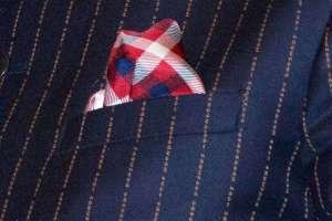 Modis-Suit_20150127_1_1_2