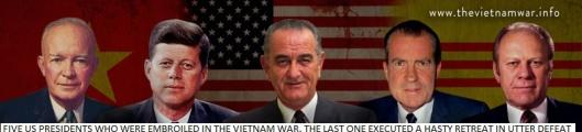 us-presidents-vietnam-war