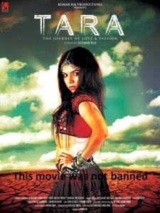 tara-mos-fullsize-650_030415042125