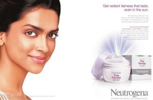 deepika-padukone-and-neutrogena-gallery