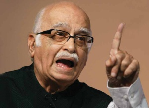 ADVANI-VS-RSS-1