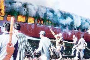 Godhra train burning2