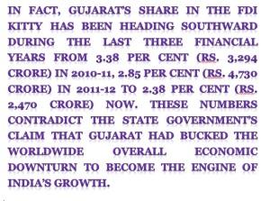 Gujarat Southward Jpg