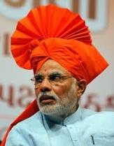 Modi with turban jpg