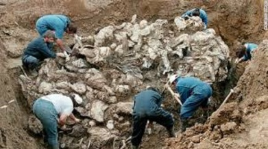 Bosnian Massacre Jpg
