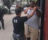Eric Garner chokehold2