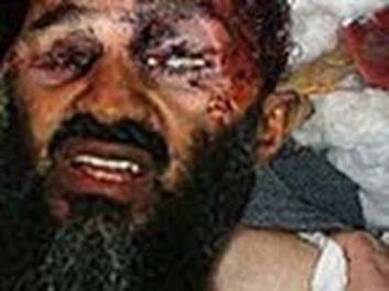 Osama Bin Laden jpg