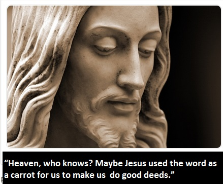 jesus-on-heaven