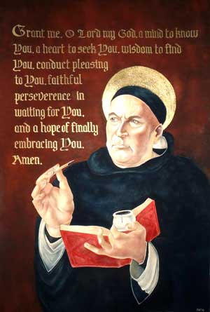 aquinas-prayer