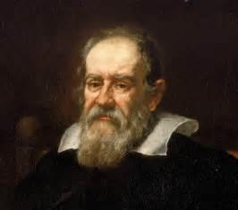 Galileo Galilie.jpg