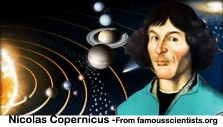 Nicolas Copernicus.jpg