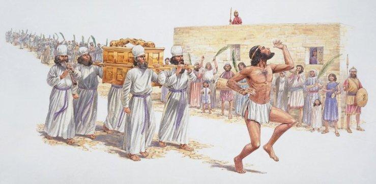David-Dancing-before-the-Lord (1)