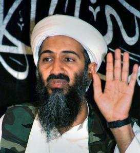 Osama bin Laden-3