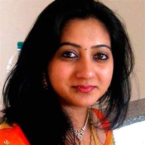 Savita Halappanar